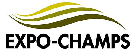 Expo Champs St-Liboire 2019